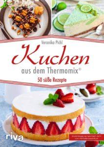 Kuchen-aus-dem-Thermomix-CoverW