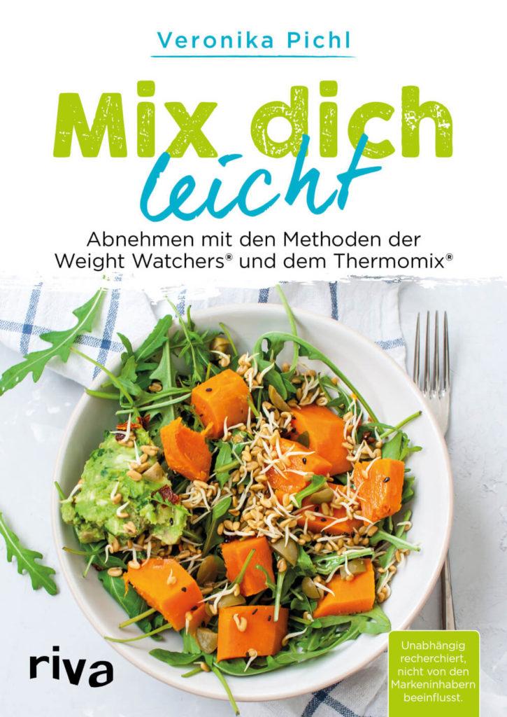 Mix-dich-leicht-CoverW