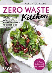 Zero-Waste-Kitchen-CoverW