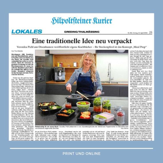 Hilpoltsteiner-Kurier-Vorschau