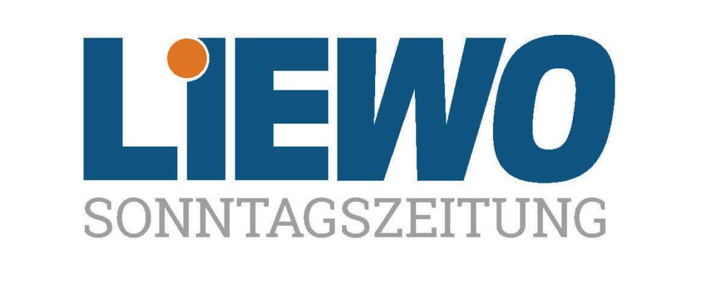 LIEWO_Logo_klein