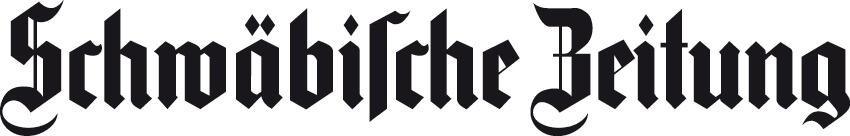 SchwaebischeZeitung_logo
